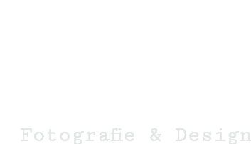 Weißer Schriftzug Logo von Frau Fontain