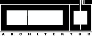 Weißer Schriftzug Logo von S.N.O.W.